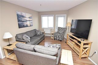 Photo 2: 132 230 Fairhaven Road in Winnipeg: Linden Woods Condominium for sale (1M)  : MLS®# 1907758