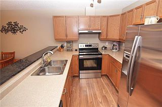 Photo 6: 132 230 Fairhaven Road in Winnipeg: Linden Woods Condominium for sale (1M)  : MLS®# 1907758