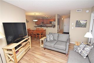 Photo 3: 132 230 Fairhaven Road in Winnipeg: Linden Woods Condominium for sale (1M)  : MLS®# 1907758