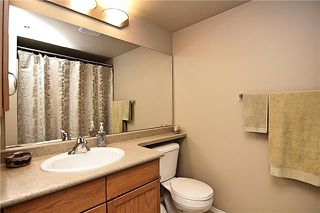 Photo 10: 132 230 Fairhaven Road in Winnipeg: Linden Woods Condominium for sale (1M)  : MLS®# 1907758
