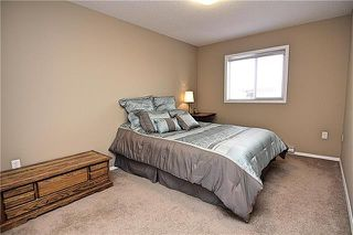 Photo 7: 132 230 Fairhaven Road in Winnipeg: Linden Woods Condominium for sale (1M)  : MLS®# 1907758