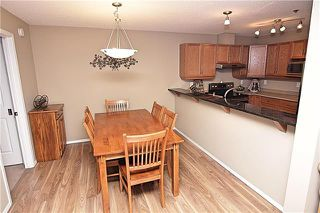 Photo 4: 132 230 Fairhaven Road in Winnipeg: Linden Woods Condominium for sale (1M)  : MLS®# 1907758