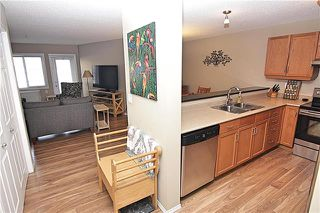 Photo 9: 132 230 Fairhaven Road in Winnipeg: Linden Woods Condominium for sale (1M)  : MLS®# 1907758