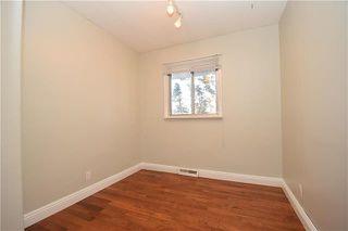 Photo 11: 316 Linden Avenue in Winnipeg: East Kildonan Residential for sale (3D)  : MLS®# 1908689