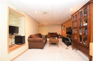 Photo 13: 316 Linden Avenue in Winnipeg: East Kildonan Residential for sale (3D)  : MLS®# 1908689