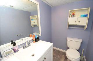 Photo 17: 316 Linden Avenue in Winnipeg: East Kildonan Residential for sale (3D)  : MLS®# 1908689