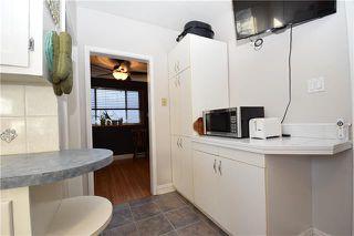 Photo 3: 316 Linden Avenue in Winnipeg: East Kildonan Residential for sale (3D)  : MLS®# 1908689
