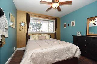 Photo 9: 316 Linden Avenue in Winnipeg: East Kildonan Residential for sale (3D)  : MLS®# 1908689