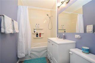 Photo 10: 316 Linden Avenue in Winnipeg: East Kildonan Residential for sale (3D)  : MLS®# 1908689