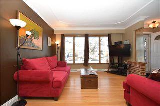 Photo 6: 316 Linden Avenue in Winnipeg: East Kildonan Residential for sale (3D)  : MLS®# 1908689