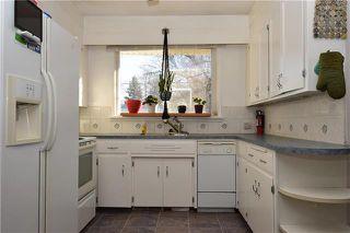 Photo 2: 316 Linden Avenue in Winnipeg: East Kildonan Residential for sale (3D)  : MLS®# 1908689