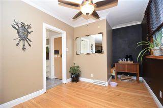 Photo 8: 316 Linden Avenue in Winnipeg: East Kildonan Residential for sale (3D)  : MLS®# 1908689