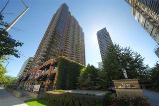 Main Photo: 707 33 E Sheppard Avenue in Toronto: Willowdale East Condo for sale (Toronto C14)  : MLS®# C4421387