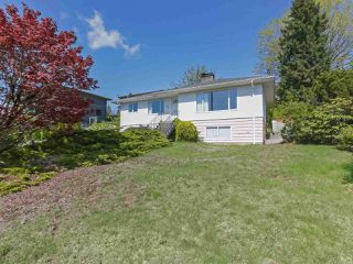 "Main Photo: 1209 IOCO Road in Port Moody: Barber Street House for sale in ""PLEASANTSIDE"" : MLS®# R2361503"