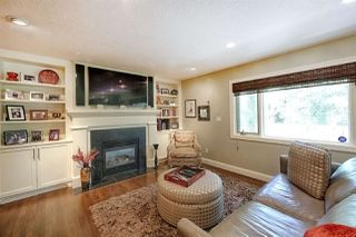 Photo 14: 9508 141 Street in Edmonton: Zone 10 House for sale : MLS®# E4154073