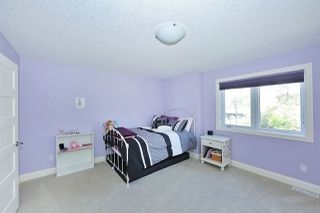 Photo 25: 9508 141 Street in Edmonton: Zone 10 House for sale : MLS®# E4154073