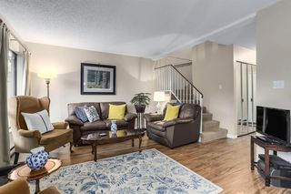 """Photo 3: 1101 4900 FRANCIS Road in Richmond: Boyd Park Townhouse for sale in """"COUNTRYSIDE"""" : MLS®# R2365468"""