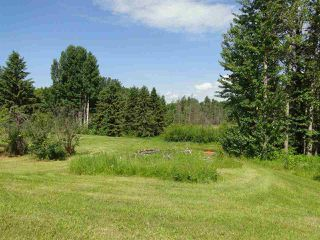 Photo 28: 52414 RGE RD 30: Rural Parkland County House for sale : MLS®# E4155461