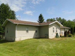 Photo 20: 52414 RGE RD 30: Rural Parkland County House for sale : MLS®# E4155461