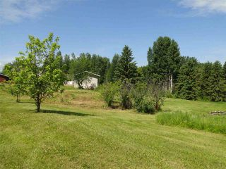 Photo 27: 52414 RGE RD 30: Rural Parkland County House for sale : MLS®# E4155461