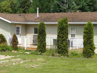 Photo 18: 52414 RGE RD 30: Rural Parkland County House for sale : MLS®# E4155461