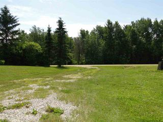 Photo 24: 52414 RGE RD 30: Rural Parkland County House for sale : MLS®# E4155461