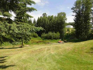 Photo 25: 52414 RGE RD 30: Rural Parkland County House for sale : MLS®# E4155461