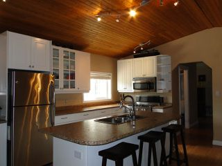 Photo 2: 52414 RGE RD 30: Rural Parkland County House for sale : MLS®# E4155461