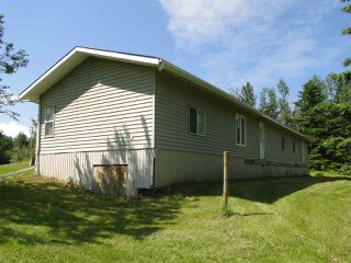 Photo 22: 52414 RGE RD 30: Rural Parkland County House for sale : MLS®# E4155461
