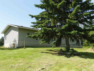 Photo 21: 52414 RGE RD 30: Rural Parkland County House for sale : MLS®# E4155461