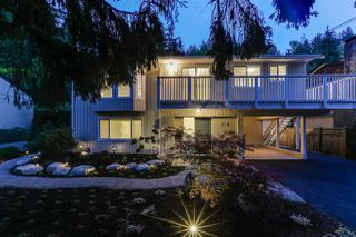 "Main Photo: 1640 RIVERSIDE Drive in North Vancouver: Seymour NV House for sale in ""Riverside Drive"" : MLS®# R2367005"