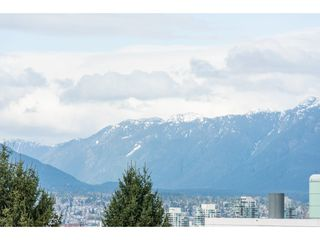 "Photo 18: 611 2851 HEATHER Street in Vancouver: Fairview VW Condo for sale in ""TAPESTRY"" (Vancouver West)  : MLS®# R2267421"
