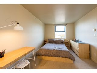 "Photo 12: 611 2851 HEATHER Street in Vancouver: Fairview VW Condo for sale in ""TAPESTRY"" (Vancouver West)  : MLS®# R2267421"