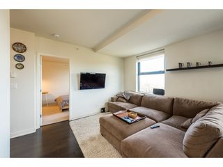 "Photo 9: 611 2851 HEATHER Street in Vancouver: Fairview VW Condo for sale in ""TAPESTRY"" (Vancouver West)  : MLS®# R2267421"