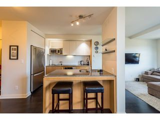 "Photo 7: 611 2851 HEATHER Street in Vancouver: Fairview VW Condo for sale in ""TAPESTRY"" (Vancouver West)  : MLS®# R2267421"