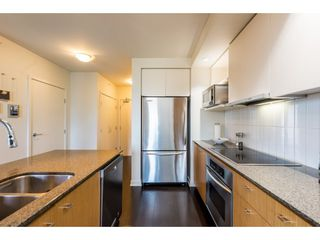 "Photo 4: 611 2851 HEATHER Street in Vancouver: Fairview VW Condo for sale in ""TAPESTRY"" (Vancouver West)  : MLS®# R2267421"