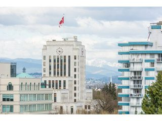 "Photo 17: 611 2851 HEATHER Street in Vancouver: Fairview VW Condo for sale in ""TAPESTRY"" (Vancouver West)  : MLS®# R2267421"
