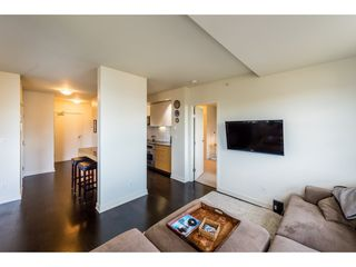 "Photo 11: 611 2851 HEATHER Street in Vancouver: Fairview VW Condo for sale in ""TAPESTRY"" (Vancouver West)  : MLS®# R2267421"