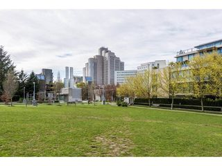 "Photo 20: 611 2851 HEATHER Street in Vancouver: Fairview VW Condo for sale in ""TAPESTRY"" (Vancouver West)  : MLS®# R2267421"