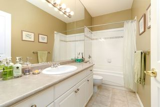 "Photo 16: 405 3280 PLATEAU Boulevard in Coquitlam: Westwood Plateau Condo for sale in ""CAMELBACK"" : MLS®# R2367724"