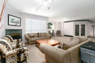 """Photo 20: 405 3280 PLATEAU Boulevard in Coquitlam: Westwood Plateau Condo for sale in """"CAMELBACK"""" : MLS®# R2367724"""