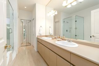 """Photo 13: 405 3280 PLATEAU Boulevard in Coquitlam: Westwood Plateau Condo for sale in """"CAMELBACK"""" : MLS®# R2367724"""