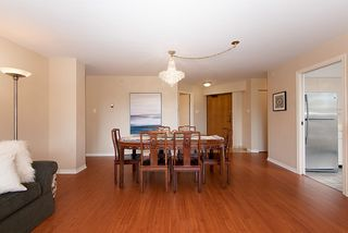Photo 9: 302 2108 W 38TH Avenue in Vancouver: Kerrisdale Condo for sale (Vancouver West)  : MLS®# R2368154