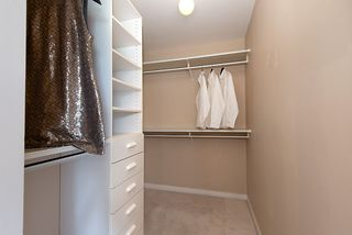 Photo 17: 302 2108 W 38TH Avenue in Vancouver: Kerrisdale Condo for sale (Vancouver West)  : MLS®# R2368154