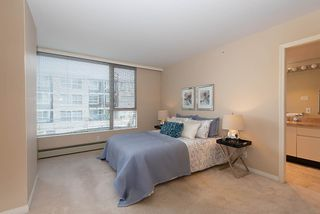 Photo 12: 302 2108 W 38TH Avenue in Vancouver: Kerrisdale Condo for sale (Vancouver West)  : MLS®# R2368154