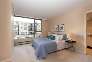 Photo 13: 302 2108 W 38TH Avenue in Vancouver: Kerrisdale Condo for sale (Vancouver West)  : MLS®# R2368154