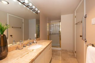 Photo 16: 302 2108 W 38TH Avenue in Vancouver: Kerrisdale Condo for sale (Vancouver West)  : MLS®# R2368154