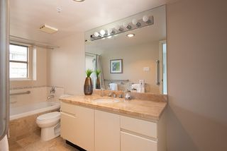 Photo 14: 302 2108 W 38TH Avenue in Vancouver: Kerrisdale Condo for sale (Vancouver West)  : MLS®# R2368154