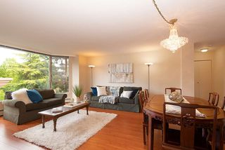 Photo 6: 302 2108 W 38TH Avenue in Vancouver: Kerrisdale Condo for sale (Vancouver West)  : MLS®# R2368154