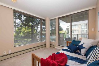 Photo 18: 302 2108 W 38TH Avenue in Vancouver: Kerrisdale Condo for sale (Vancouver West)  : MLS®# R2368154